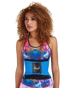 Neoprene Workout Waist Trainer Ref: 9391