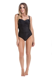 Girdle Swimsuit Ref: VB105
